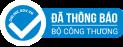 bo_cong_thuong