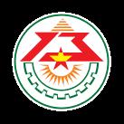 logo_ft